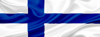 Enligne : CV, jobs, assignments and internships nearby En Finlande